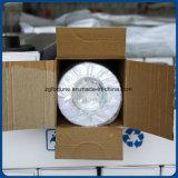 PVC brillant Vinyle auto-adhésif mat Support d'impression