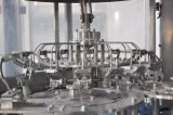 Vaso de zumo fresco totalmente automática Máquina de Llenado