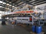Alte Beschichtung-Maschine für Sublimation-Papier