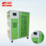 Caldaia di Hho del generatore di potere del combustibile dell'idrogeno di prezzi di Electrolyzer dell'acqua di Hho
