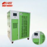 Hho воды Electrolyzer цена топлива водорода генератора Hho бойлер