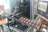 Stator Gws7-115 chaud de rectifieuse de cornière des machines-outils