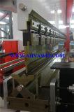 Indústria Eléctrica Yawei Ahyw Anhui Trabalhador de ferro e Notcher Fabricação