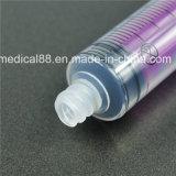 Medische Mondelinge Spuit met de Adapter van de Fles voor Beby met Ce ISO 13485