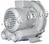 Безмасляные кольцо вентилятор используется в ЭБУ подушек безопасности/заполнения бункера