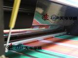 완전히 자동적인 사슬 칼 고속 열 필름 박판으로 만드는 기계 [Lyfm-1080sg]