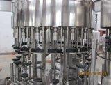 het Vullen van het Bier van de Fles 3000bph 600ml Machine