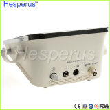 Escalador piezoeléctrico ultrasónico dental de la pantalla táctil LED
