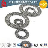 Roulement à rouleaux et rondelles de vente chauds de pointeau de la qualité Axw20