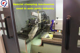 Mk215 높은 정밀도 CNC 내부 비분쇄기 공구