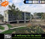 Conteneur Wellcamp en Asie du Sud Villa / Maison de conteneur