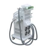 Machine de régime de vente chaude gros Cryolipolysis de congélation amincissant la machine