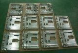 熱い中国の製造業の高品質CNCの精密機械化はダイカスト型を