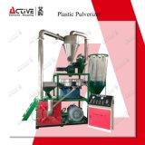 Fresatrice della polvere ambientale del PVC/Pulverizer di plastica