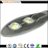 Hohes Straßenlaternedes Lumen-150W IP65 LED