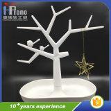 [إكسمس] شجرة زخرفة [3د] تصميم زخرفة حلية