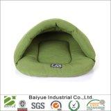 L'environnement doux tapis de couchage pour les petits animaux de compagnie /moyen