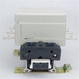 Fabbrica professionale per Cjx2 (LC1) - contattore di F630 LC1 630 Telemecanique