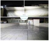 洪水ライトIP65は100W-800W防水屋外LEDの洪水ライト公園の景色の照明を防水する