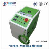 Уборщик gt-CCM-M оборудования 2017 чистки двигателя автомобиля/оборудования мытья автомобиля/углерода Hho