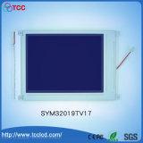 Display LCD gráfico/320x240 puntos/LCM/Módulo de Syt TV32019IC17 con NT7701 o NT7702