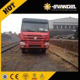 Sinotruk HOWO 6X4 Caminhão Basculante 25 Ton caminhão de caixa basculante
