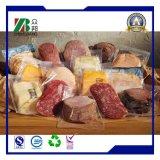 Sacos para embalagem a vácuo para carne