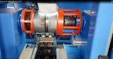 El cuerpo del cilindro de gas de equipos de soldadura