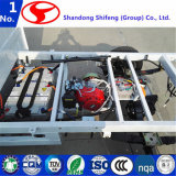 Véhicule de /Electric de véhicule électrique de qualité (ShiFeng)/véhicule électrique/véhicule bon marché/mini véhicule/véhicule utilitaire/véhicules/véhicules électriques