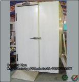 Máquina de congelamento de explosão de aço inoxidável para carne