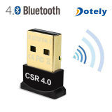 Bluetooth 4.0 USB Micro- van de Adapter USB Adapter