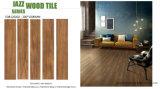 Quadro de piso de cerâmica de madeira para Grandes 200x1000mm