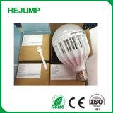 Для использования внутри помещений малым комара убийства лампа 1 Вт 2 ВТ 10W