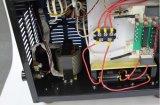 세륨 증명서를 가진 IGBT 변환장치 MMA-315/400/500/630 아크 용접공