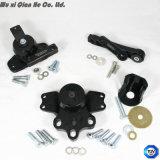 Продажи с возможностью горячей замены и доступный по цене авто в алюминиевых деталей двигателя