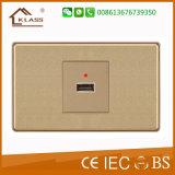 Электронная 1 польза дома переключателя датчика человеческого тела шатии