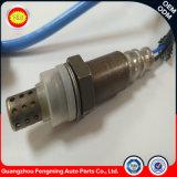 De Sensor van de Zuurstof van Denso van de hoge prestatiesAuto 36532-Raa-A01 voor Honda Accord 03-04