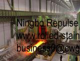 Acier de construction laminé à froid et pente faiblement alliée St13 08A1 Spcd DC03 de tôle et de bande d'acier