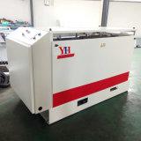Kmt vorbildliche Wasserstrahlverstärker-Pumpe für Wasserstrahlausschnitt-Maschine