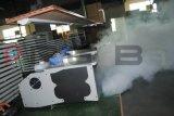 Venta caliente 3000W de alta potencia de la máquina de niebla Terra