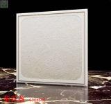 ABS decorativo Panel de pared Paneles de pared 3D