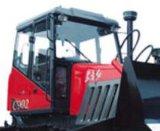Trator de esteira rolante novo 90HP de Yto C902