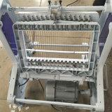 Máquina de corte comercial do pão do Slicer do equipamento do restaurante da alta qualidade do preço de grosso