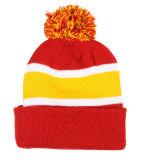 ニットの帽子およびスカーフのための編む機械の価格