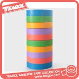 中国の製造者の別のサイズのペーパー粘着テープ、Washiテープ