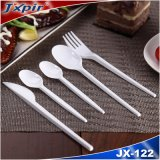 Lowest Price Reusable Disposable plastic Cutlery, Disposable plastic Spoon