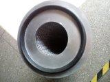 Filtro em caixa de media do poliéster PTFE Membrane+Anti-Static para o pó de leite