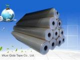 Pellicola protettiva per superficie d'acciaio