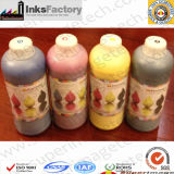 Roland Rt640 Sublimation Ink 8 Kleuren
