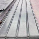 La fibre de verre GRP lucarne de toit de la fenêtre de PRF